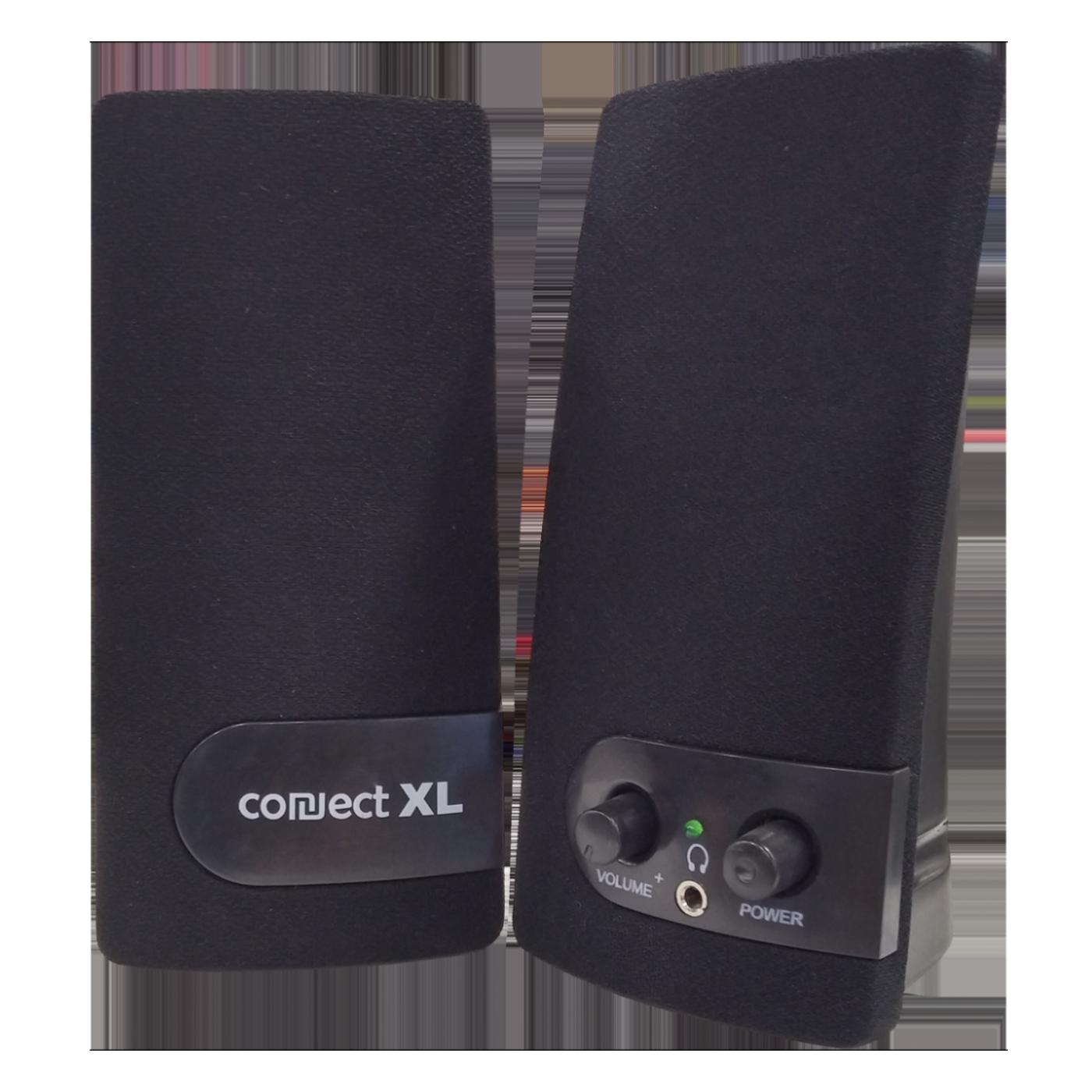 CXL-SP200
