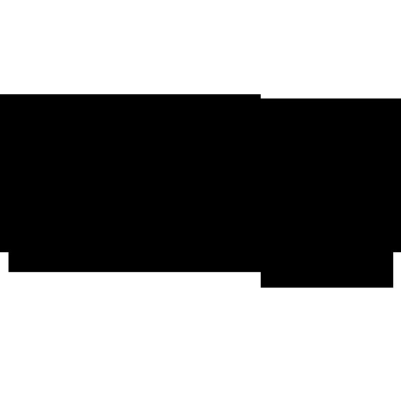 IDLR-QUDL40-EXTND-OPP