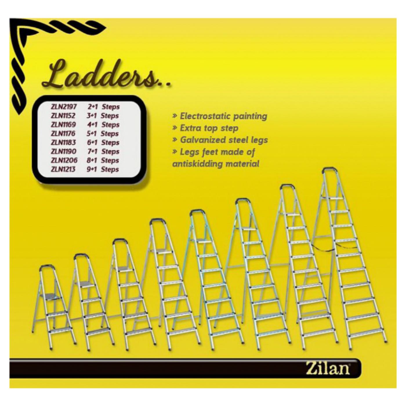 ZLN1213