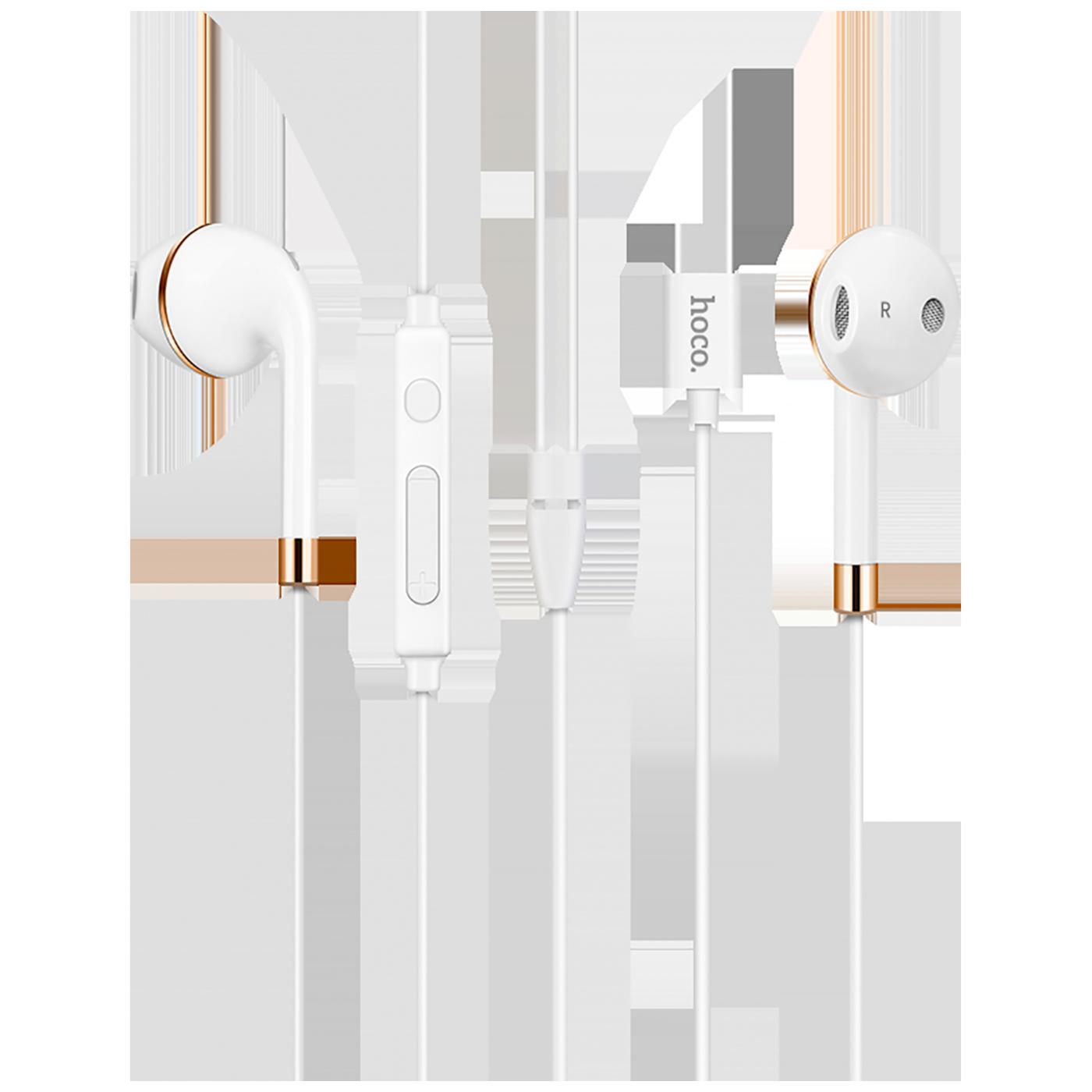 L8 type C earphones