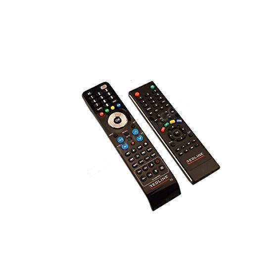 TS 4000 HD PLUS