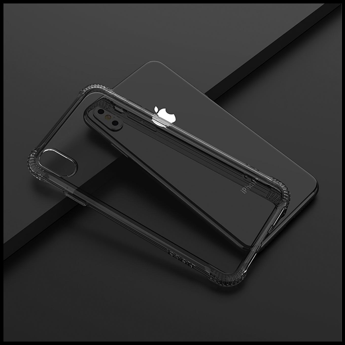 Armor series Case iPhone X/XS