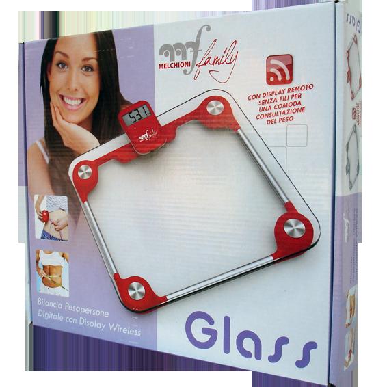 GLASS R