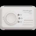 FireAngel - CO-9X-10T-FF