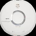 FireAngel - ST-622-INT