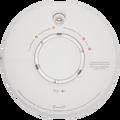 FireAngel - SCB10-INT
