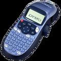 Dymo - LT100H