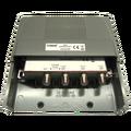 Iskra - VHF, UHF, UHF+