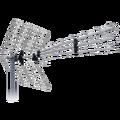 Iskra - P-43N TRIPLEX/BOX