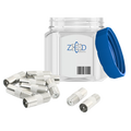 ZED electronic - FPM/50