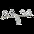 Falcom - MH4 G