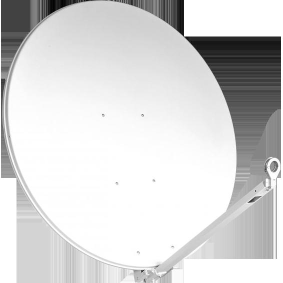 Gibertini - OP 125L FE