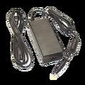 SAB - Adapter SAB 18 V