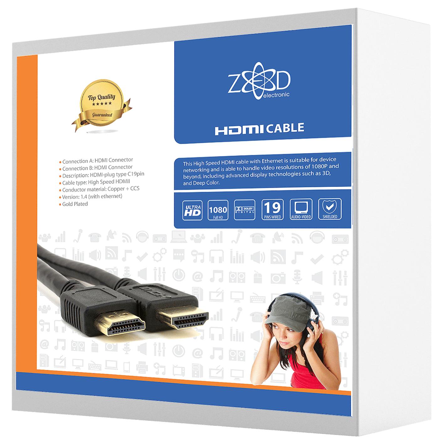 HDMI/10