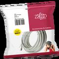 ZED electronic - FTPC/10