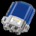 Falcom - DXI-200