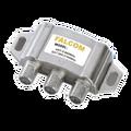 Falcom - DXI-100