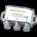 Falcom - DQ21-I