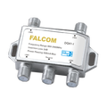 Falcom - DQ41-I