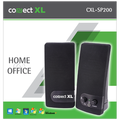 Connect XL - CXL-SP200