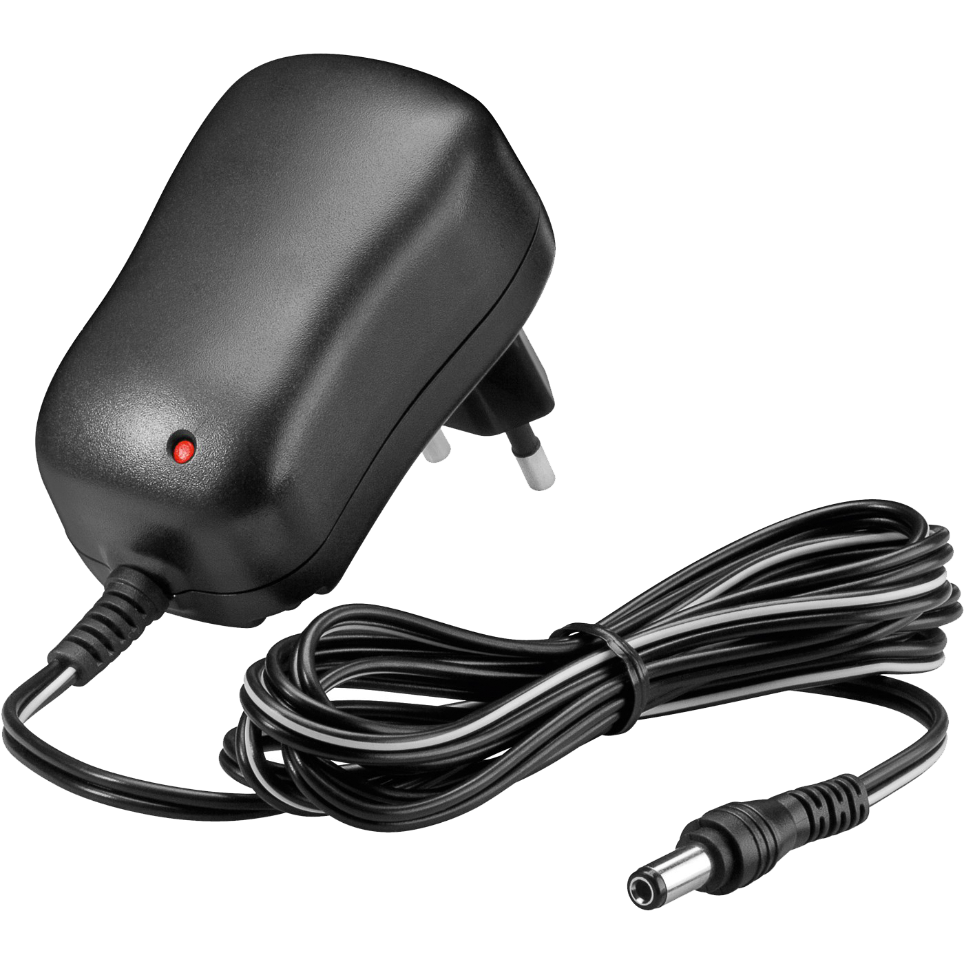 Eule - Adapter 12V/1A