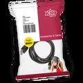 ZED electronic - USBC/3