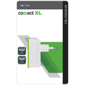 Connect XL - CXL-CH220/2A