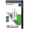 Connect XL - CXL-CH12/2A