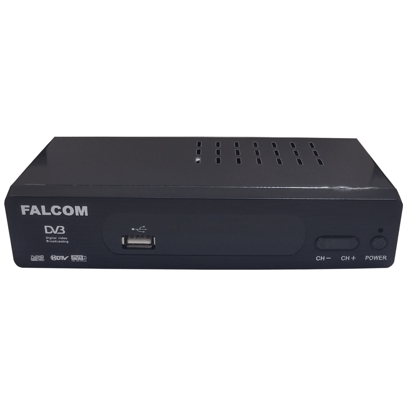Falcom - T1400+