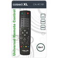 Connect XL - CXL-RC100