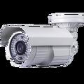 Eule - CAM-61HD+