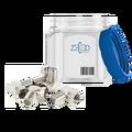 ZED electronic - FKK/50