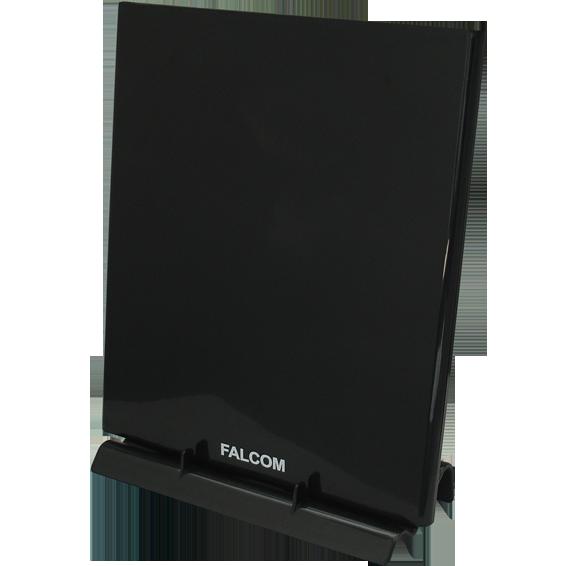 Falcom - ANT-206