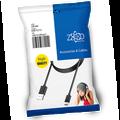 ZED electronic - USB-TC/1,0