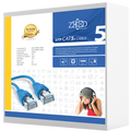 ZED electronic - FTPC/15