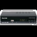 Falcom - T2265+