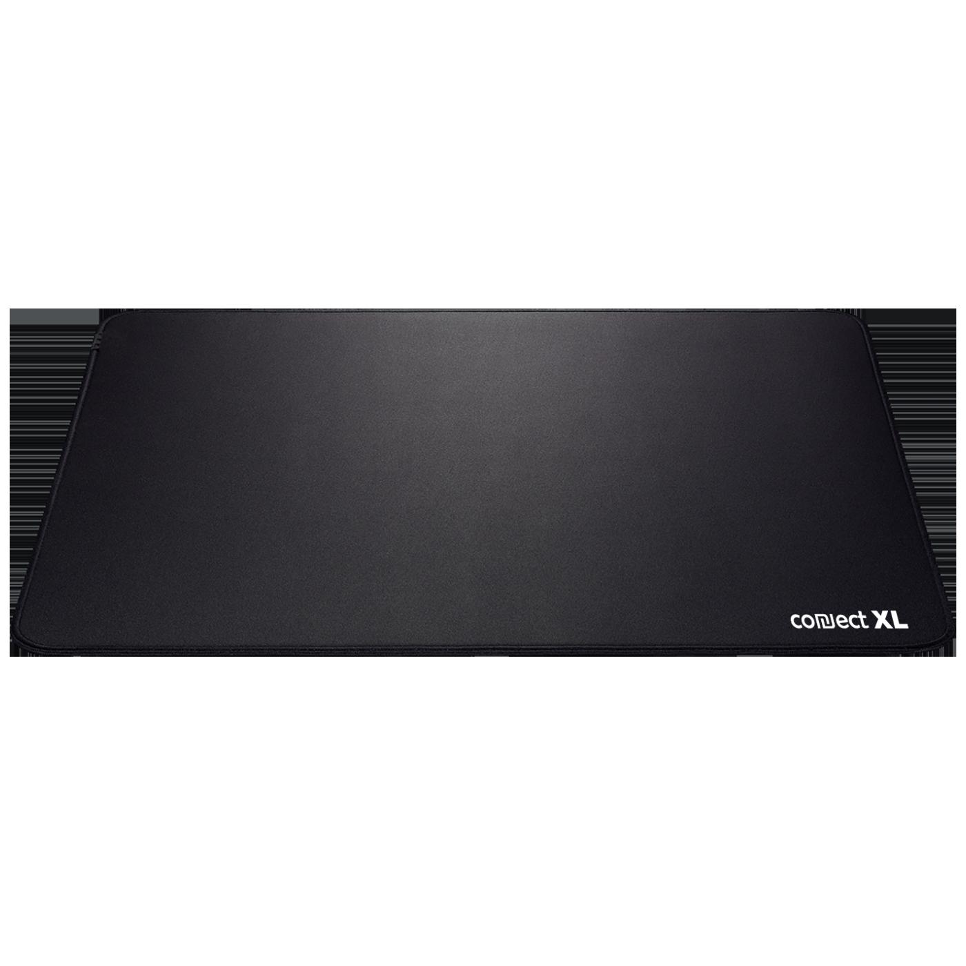 Connect XL - CXL-MP1