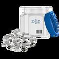 ZED electronic - FPM/40 ANGLE