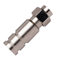 ZED electronic - BK-CO-XD11
