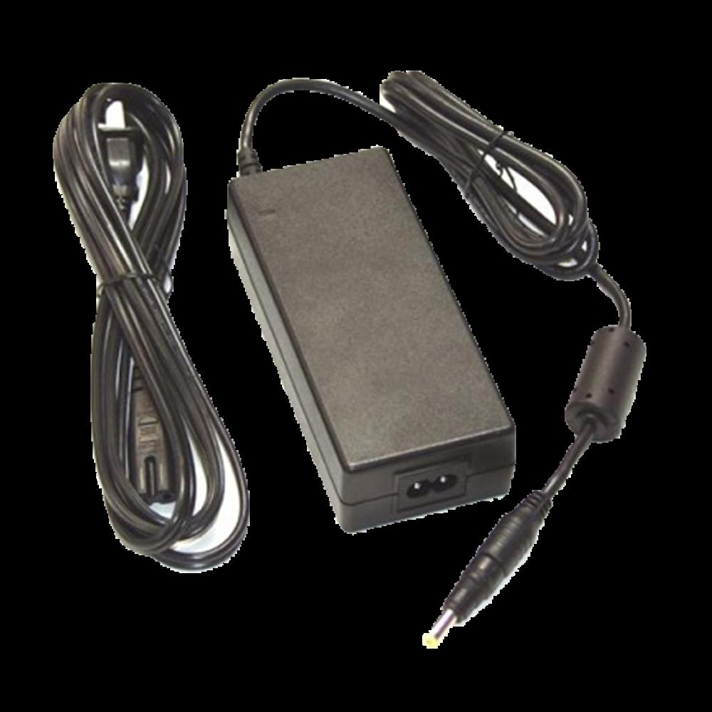 Adapter SAB 12 V