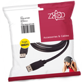 ZED electronic - DP-DP/2.0