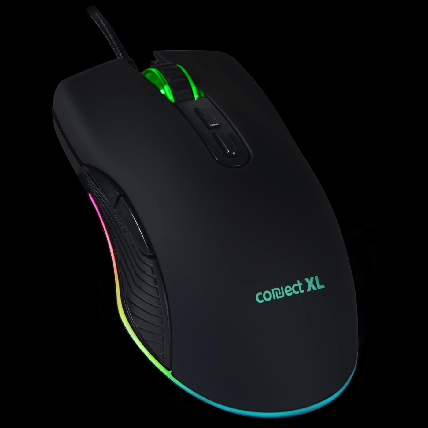 Connect XL - CXL-GM550