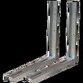 Tehnikum - KLN 500 Zn