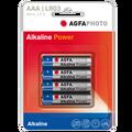 Agfa - AF LR03