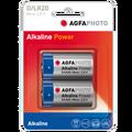Agfa - AF LR20