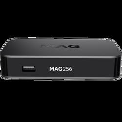 Mag - MAG 256