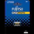 Fujitsu - CR2(B)