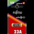 Fujitsu - 23AG(B)