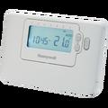 Honeywell - CMT707A1011