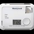 Honeywell - XC100D-HU